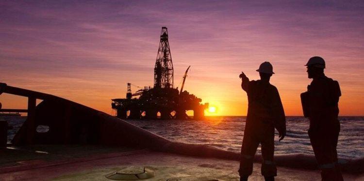 Азербайджанская нефть за неделю подешевела на 18 долларов