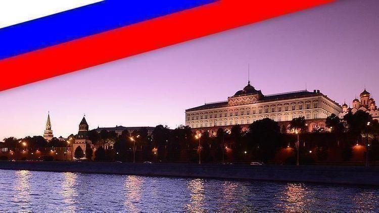Russia to build coronavirus center near Moscow