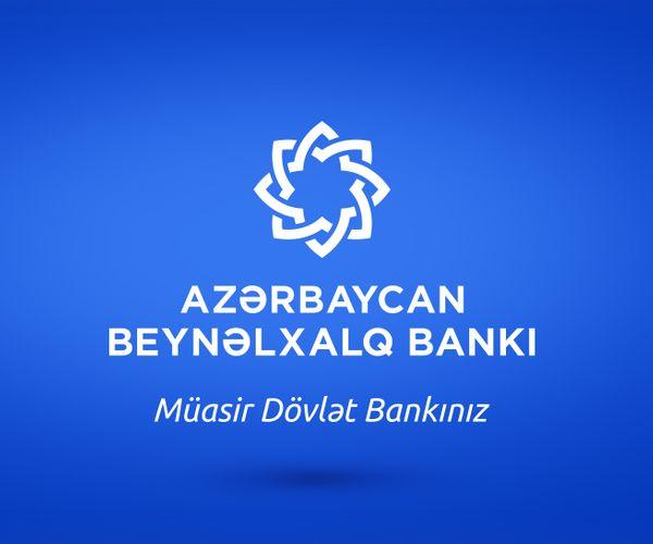 Azərbaycan Beynəlxalq Bankı koronavirusa qarşı qabaqlayıcı tədbirlər keçirir