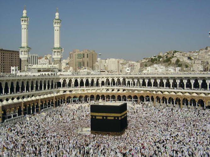 Some activities regarding Hajj pilgrimage postponed amid coronavirus threat