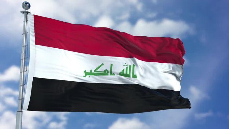 Iraq President designates former Najaf governor as Prime Minister