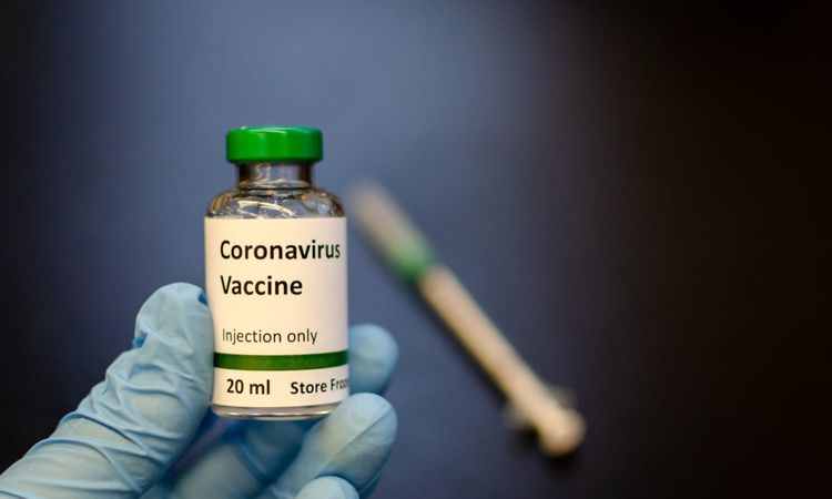 China develops 8 vaccines against COVID-19, some prove effective on animals