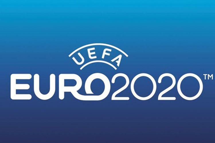 UEFA cancel all hotel bookings