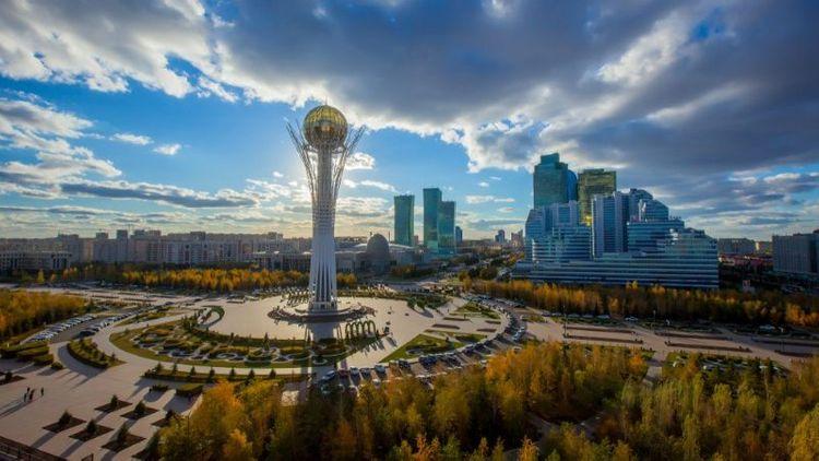 Kazakhstan to close two biggest cities due to coronavirus