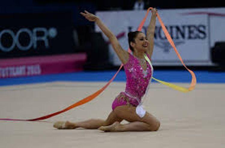 Чемпионат Европы по гимнастике перенесен