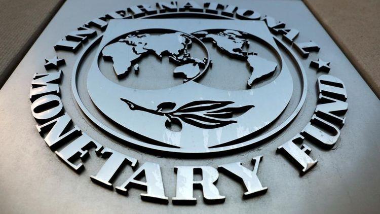 IMF considering Iranian $5b loan bid to fight corona pandemic