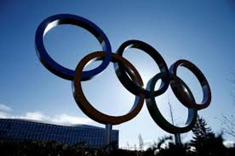 Beynəlxalq Olimpiya Komitəsi Tokio-2020 ilə bağlı bəyanat yayıb