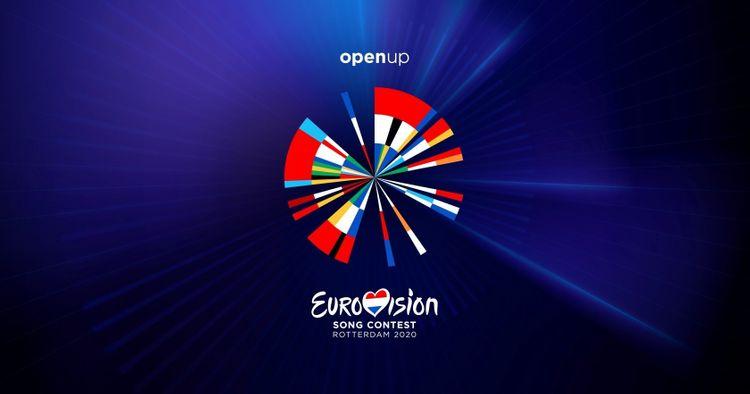 """""""Eurovision-2020"""" koronavirusa görə təxirə salınıb"""