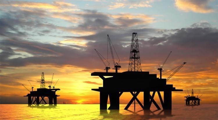 "Discovery of ""Garabagh"" oil field in Azerbaijan confirmed"