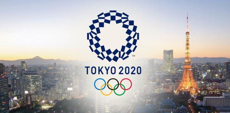 "Tokyo governor Koike: ""Beating coronavirus essential for safe Olympics"""