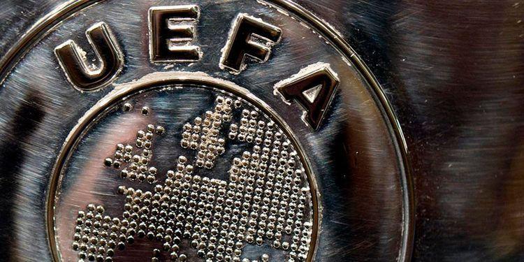 УЕФА сделал уступку азербайджанским клубам