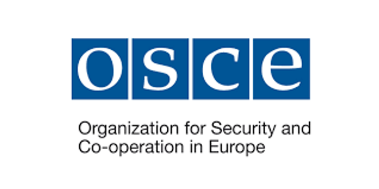 Co-Chairs of OSCE Minsk Group call on conflict sides to strictly comply with ceasefire regime due to coronavirus - STATEMENT