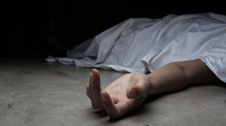 Gürcüstanda Azərbaycan vətəndaşı yaşadığı evdə ölü tapılıb