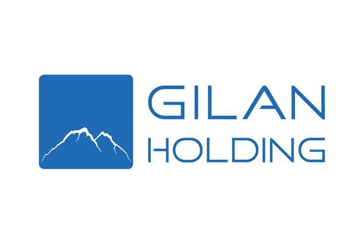 Gilan Holding предоставил свои отели для функционирования карантинных зон