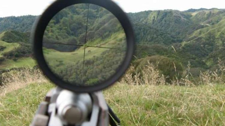 Armenia violated ceasefire 22 times throughout