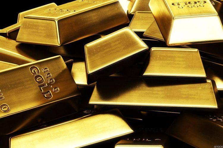 Azerbaijan increases gold and silver production