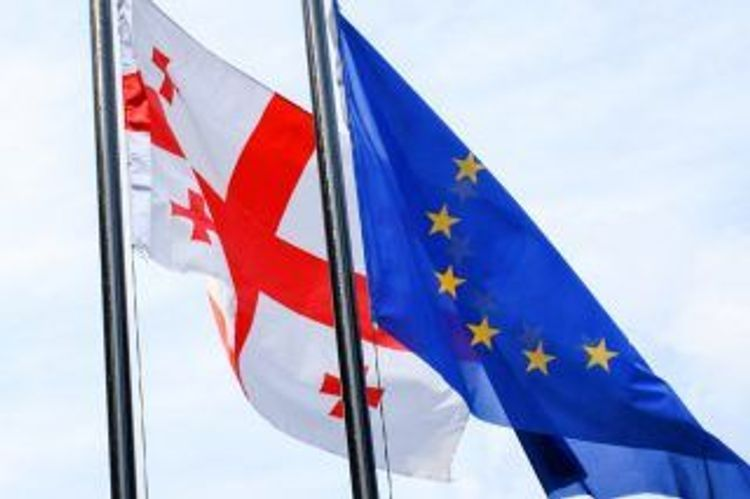European Union declared its non-recognition of so-called presidential elections in Abkhazia