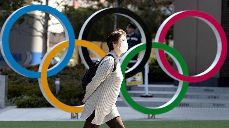 Tokio Olimpiadası bir il sonraya keçirilir