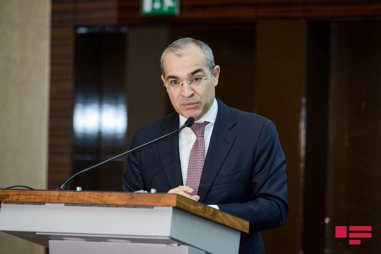 В Азербайджане вводится мораторий на расторжение трудовых договоров