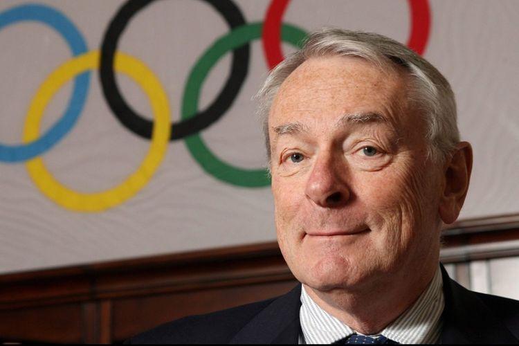 IOC member says that 2020 Tokyo Olympics will be postponed due to coronavirus pandemic