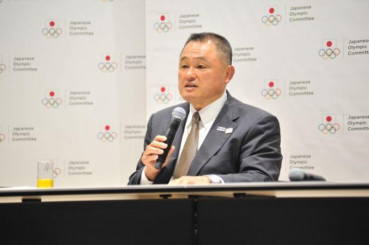 Tokio-2020 üçün təsnifat turnirləri yenidən keçirilə bilər
