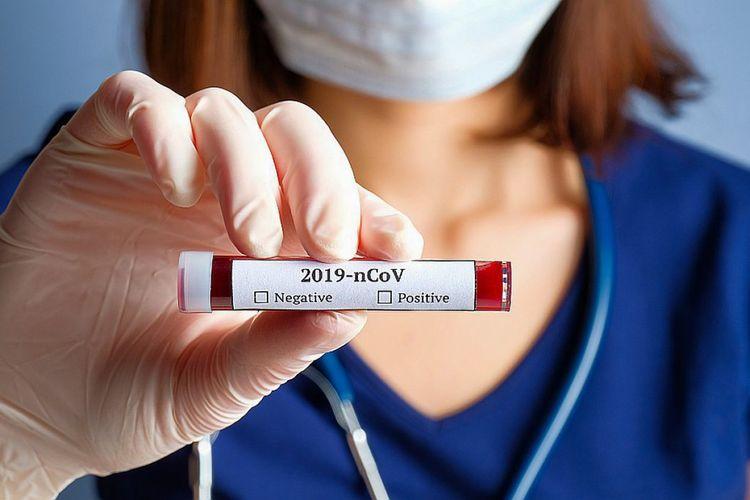 Gürcüstanda sutka ərzində 700-dən çox insan koronavirusa görə karantinə alınıb