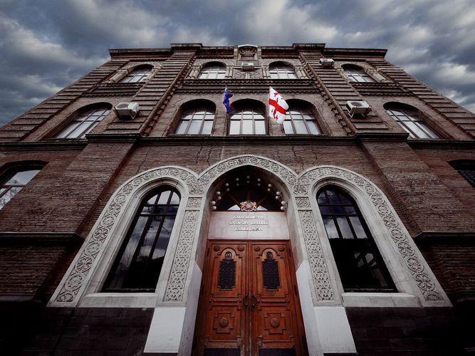 Georgian MFA expresses gratitude to Azerbaijan