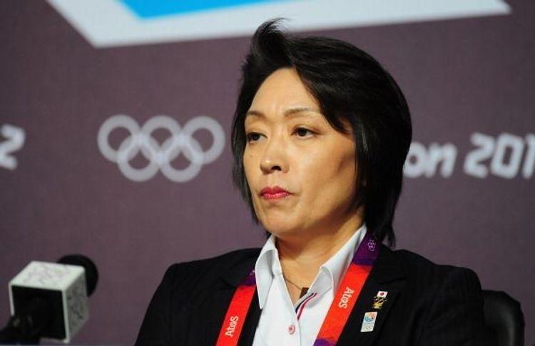 """Yaponiyalı nazir: """"Tokiodakı Olimpiada tam şəkildə keçirilə bilməz"""""""
