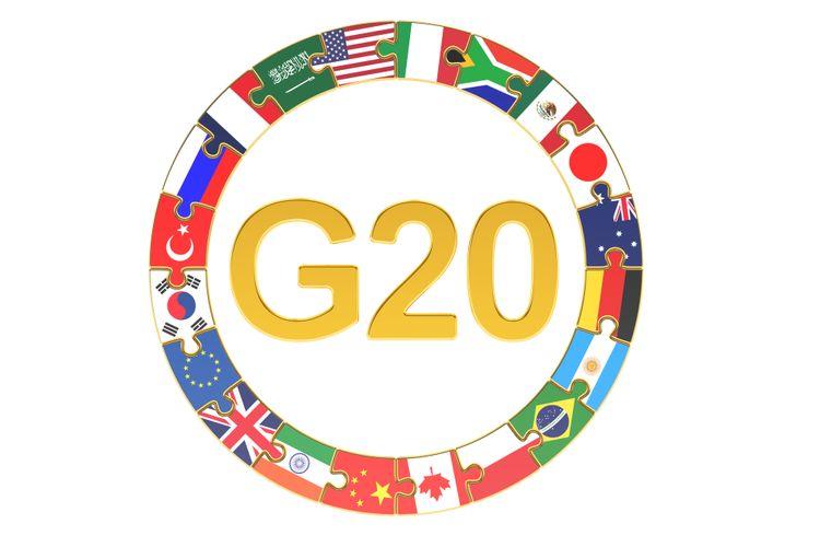 Rusiya G20-nin koronovirusla bağlı təcili sammitinə dəvət alıb