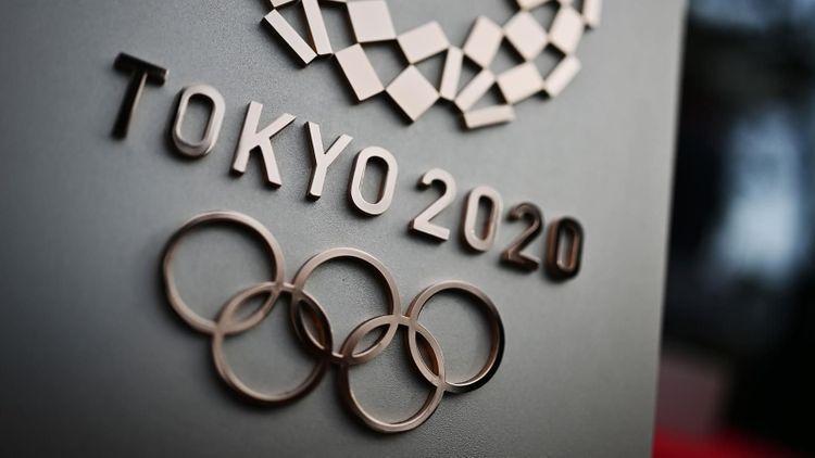 Олимпиада в Токио перенесена