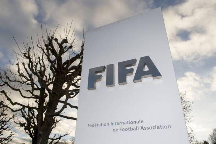 FIFA welcomes Tokyo Olympics postponement