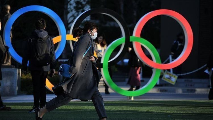 IOC aims to determine new dates for Olympics soon