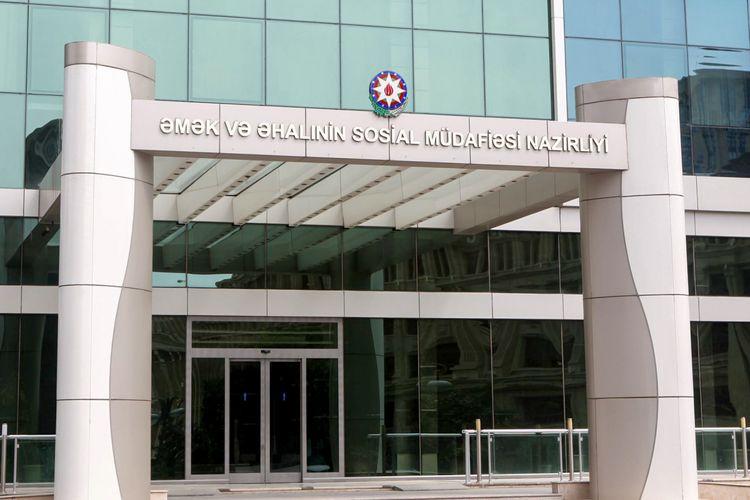 Nazirlik: 142 - Çağrı Mərkəzi gücləndirilmiş iş rejiminə keçirilib