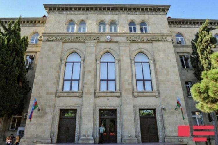 Azerbaijan releases 200 prisoners