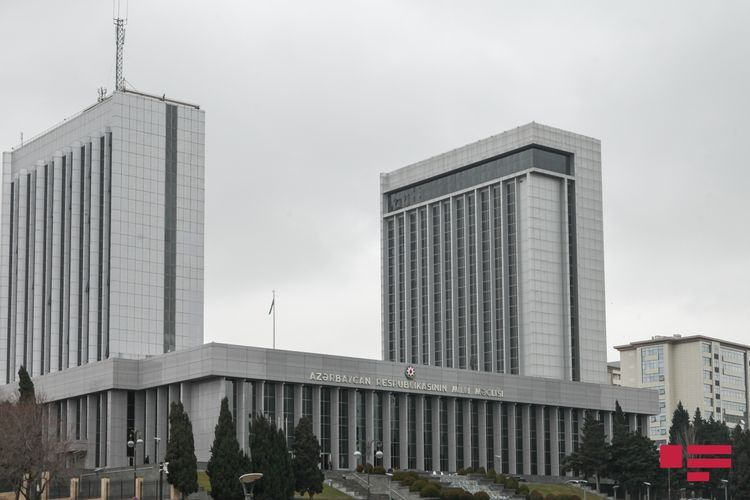 Term of conscription being extended in Azerbaijan