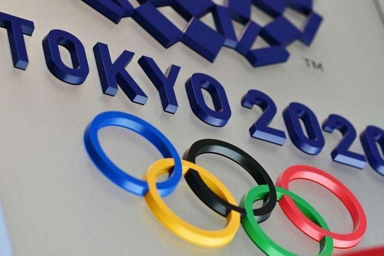 Лицензии, полученные на Олимпиаду в Токио, не будут аннулированы