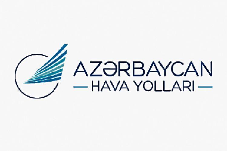 Bakı-Naxçıvan-Bakı aviareyslərinin gediş-gəliş qaydaları açıqlanıb
