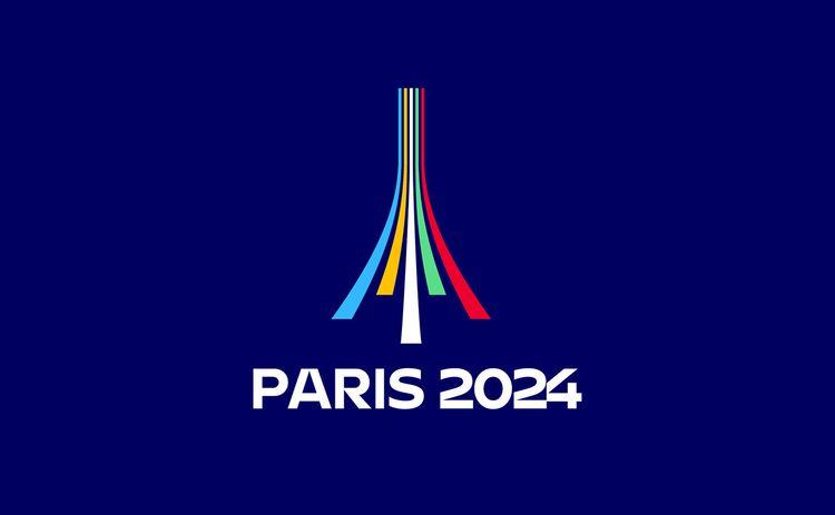 Coronavirus pandemic to affect preparations for 2024 Paris Olympics — organizers