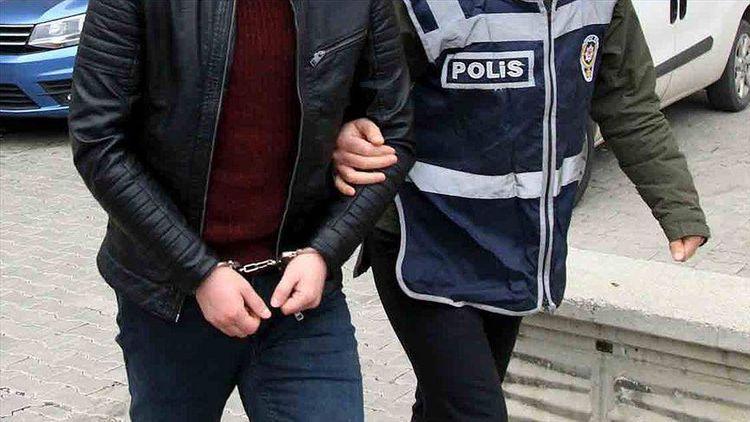 Türkiyədə tibb ləvazimatlarını dəyərindən baha satan 160 nəfər həbs edilib