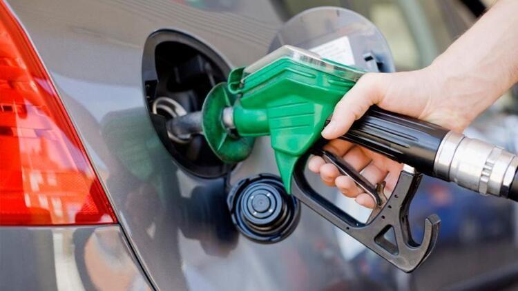 SOCAR: Информация о приостановке продажи бензина владельцам частных автомобилей не соответствует действительности