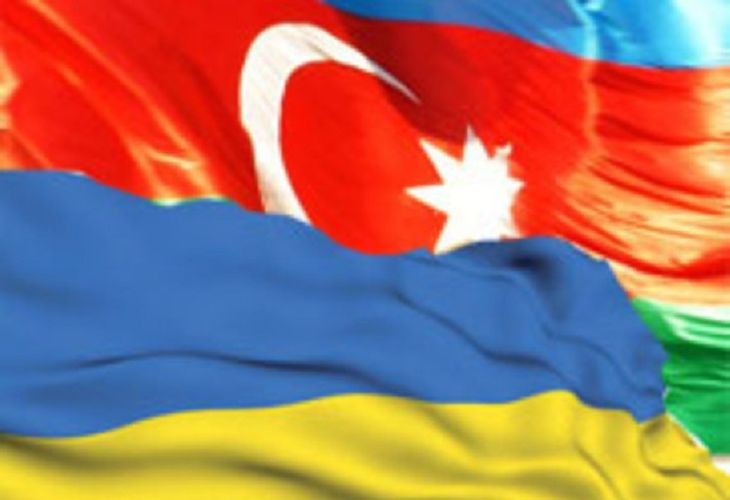 Ukraynanın Azərbaycandakı səfirliyi koronavirusa görə konsulluq xidmətini dayandırıb