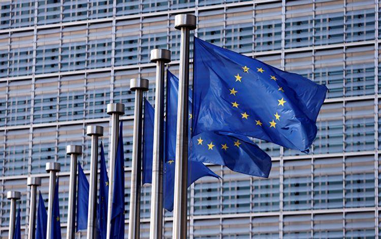 Еврокомиссия выделит 140 млн евро странам «Восточного партнерства» на борьбу с коронавирусом