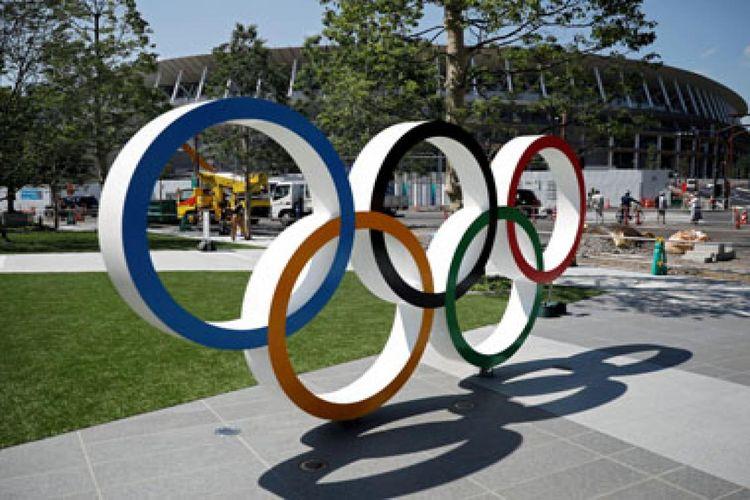 Tokio Olimpiadasının keçirilmə vaxtı açıqlanıb - <span class=