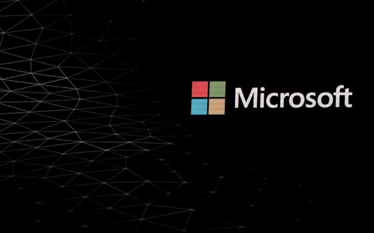 Microsoft says Skype users surge amid coronavirus outbreak
