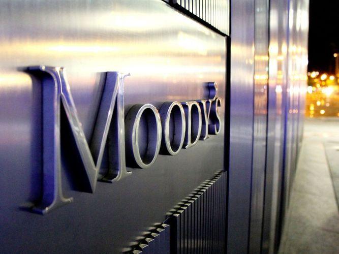 Moody's affirms Saudi Arabia's rating at A1