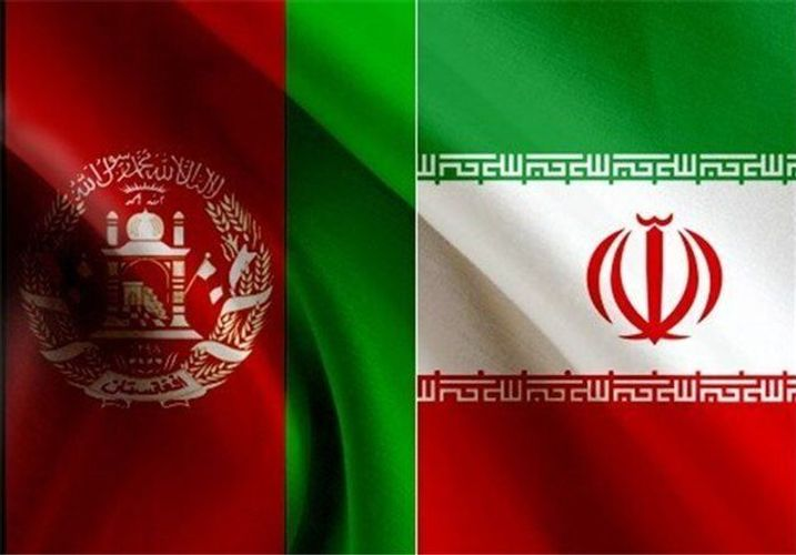 Afghanistan urges Iran to lift visa restrictions in pandemic era