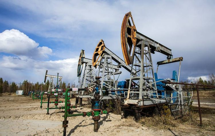 Oil production in US may drop from 2 to 3 mln barrels/day, says Russian Energy Ministry