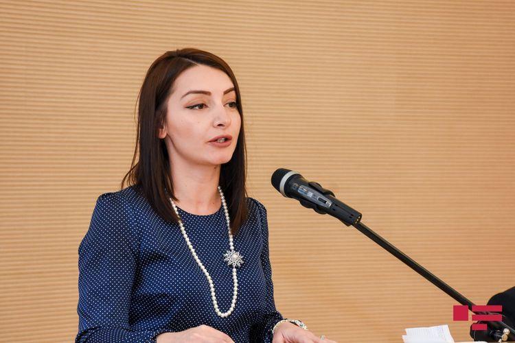 МИД: Своим последним заявлением Пашинян признал, что именно Армения препятствует урегулированию конфликта
