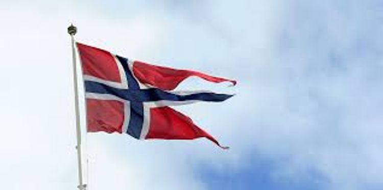 Norway cuts rates to record low of zero to cushion economy