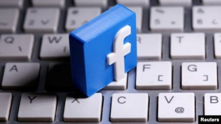 Facebook to allow employees to work remotely until year end